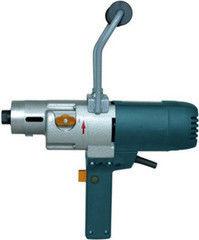 Миксер строительный Rebir EM1-950E-2