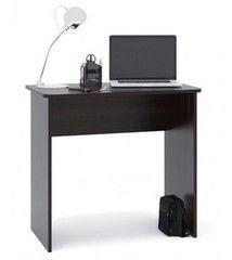 Письменный стол Сокол-Мебель СПМ-08 венге