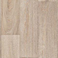 Линолеум Бежевый линолеум IDEAL Record Pure Oak 7182