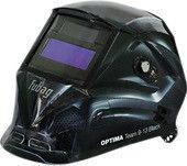 Fubag Сварочная маска Fubag Optima Team 9-13 (черный) [38074]