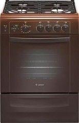 Кухонная плита Кухонная плита Gefest ПГ 6100-04 СК (6100-04 0003)