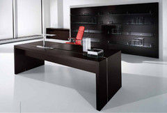 Мебель для руководителя Мебель для руководителя VMM Krynichka Пример 14