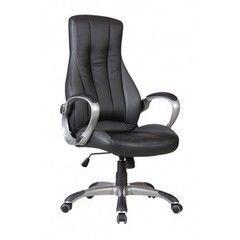 Офисное кресло Офисное кресло Halmar Sword