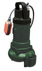 Насос для воды Насос для воды DAB Feka GL 750 M-NA