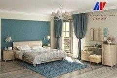 Спальня Лером Дольче Нотте №22