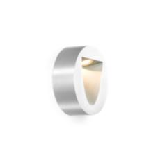 Настенный светильник Wever & Ducre SMILE ON 1.0 LED 3000K 702253L4
