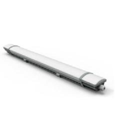 Промышленный светильник Промышленный светильник Advanta LED Iceberry 02-20