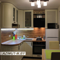 Кухня Кухня Azimut-M Тольятти