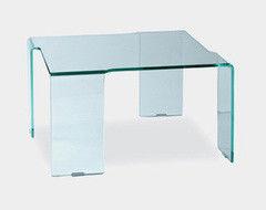 Журнальный столик KLER DL98