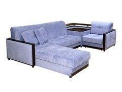 Диван Диван Савлуков-Мебель Жаклин 0292