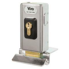 VIRO V06 1.7918 (вертикальный)