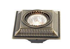 Встраиваемый светильник L'arte Luce Avallon L10451.86