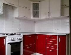 Кухня Кухня Монтанья М-794