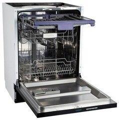 Посудомоечная машина Посудомоечная машина Flavia BI 60 KASKATA Light S