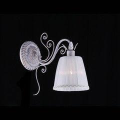 Настенный светильник Sanxiang Lighting NL-14005-1