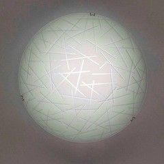 Настенно-потолочный светильник Citilux 917 CL917061 Крона