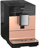 Кофеварка Кофеварка Miele Miele CM 5500 (розовое золото)