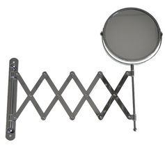 Зеркало Санакс 75269-1
