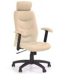 Офисное кресло Офисное кресло Halmar Stilo (бежевое)