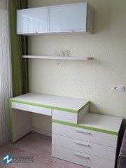 Письменный стол Novalux Пример 127