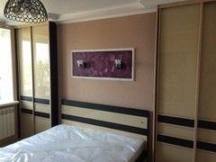 Спальня Novalux Пример 1