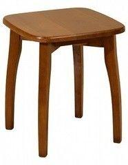Кухонный стул Оримэкс Агат (47х36х36) с жестким сиденьем)