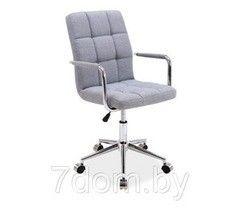 Детский стул Детский стул Signal Кресло Signal Q-022, ткань