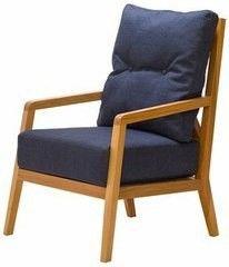 Кресло Кресло Мебельная компания «Правильный вектор» Аскер