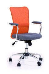 Офисное кресло Офисное кресло Halmar Andy