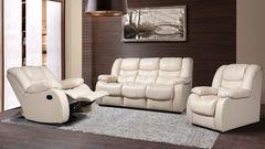 Набор мягкой мебели Набор мягкой мебели ZMF Лорд