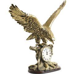 Часы Часы Bogacho Орел