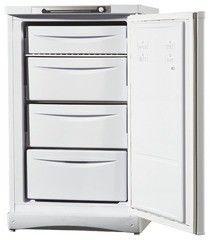 Холодильник Морозильные камеры Indesit SFR 100