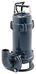Насос для воды Насос для воды Unipump FekaMax 100C4-3.7 (3700 Вт)