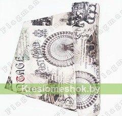 Kreslomeshok.by Чехол Челси Ч2.4-40 (скотчгард)