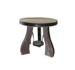 Обеденный стол Обеденный стол Orvietto Стол ST109