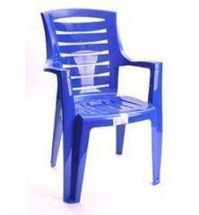 Sedia Рекс (синий)