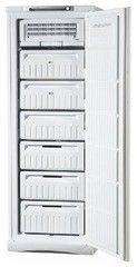 Холодильник Холодильник Indesit SFR-167 NF