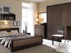 Спальня BRW Areka с