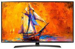 Телевизор Телевизор LG 43LK6000