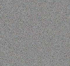 Линолеум Линолеум IDEAL Stream Pro Ocean 636D