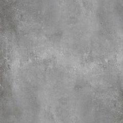Плитка Плитка Polcolorit Tempora GF M 594x594