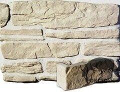 Искусственный камень РокСтоун Южная Европа