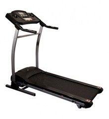 Беговая дорожка Беговая дорожка Sundays Fitness T2000CF4