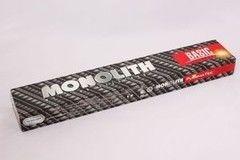 Monolith УОНИ-13/55 Плазма 3 мм / 2.5 кг