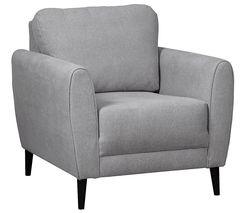 Кресло Ashley 32401-20 Cardello