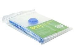 ВОТ Пакет вакуумный для хранения 100x80 см