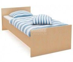 Детская кровать Детская кровать СтолПлит Симба С-13