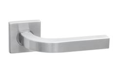 Lockstyle Ручка дверная SQ INOX 7