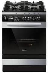 Кухонная плита Кухонная плита Gefest ПГ 6500-04 0069