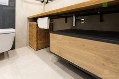 Мебель для ванной комнаты Мебель Холл Кови